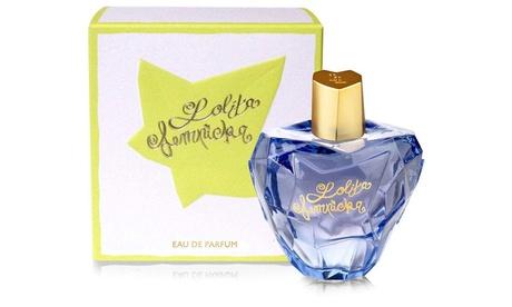 Agua de perfume en spray Lolita Lempicka para mujer de 30 o 100 ml