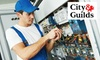 Level 3 NVQ Diploma in Electrician Services