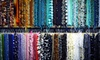 Accents Beads - North Bethesda: $15 for $30 Worth of Decorative Beads and Jewelry Supplies at Accents Beads