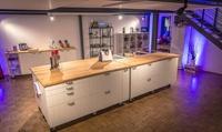 Kochkurs nach Wahl für 1, 2 oder 4 Personen bei Kochwerkstatt Wiesbaden (bis zu 50% sparen*)