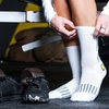 Stable 26 High-Performance Socks