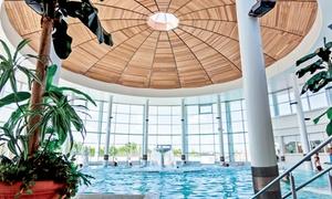 Calicéo - Toulouse: Forfaits bien-être et relaxation au choix pour 1 personne dès 15,90 € à Calicéo Toulouse