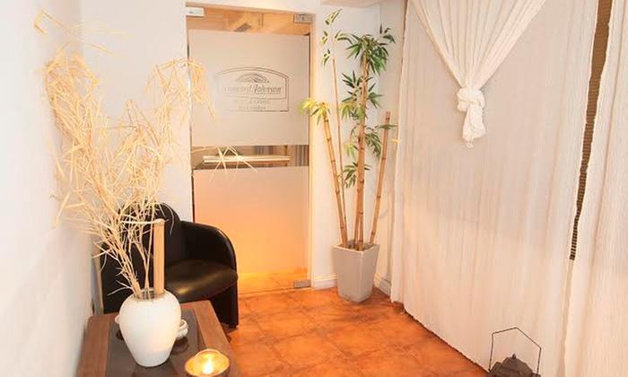 Circuito Hidrico : Body and soul beauty center groupon del día