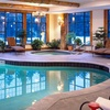 Up to 25% Off Spa Packages