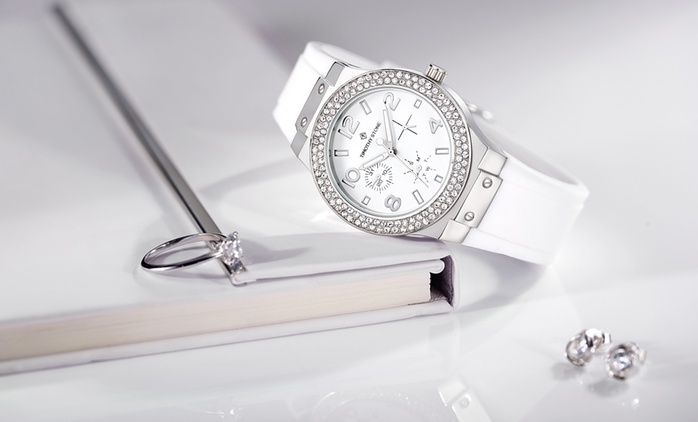 Timothy Stone Women's Watches for €23.99 With Free Delivery