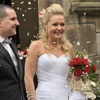 Wedding Photography, Stockport