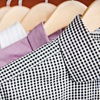 Up to 51% Off Eco-Friendly Organic Dry Cleaning