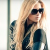 Up to 51% Off Cut and Highlights at ND Hair Designs