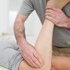 Up to 62% Off Massages at Colorado Muscle Therapy