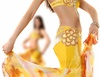 Up to 84% Off Dance/Fitness Class-Crescent Lotus Dance Studio