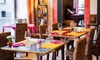 Salumerie Falchero - Torino: Menu piemontese rivisitato di 3 o 4 portate con vino al ristorante Salumerie Falchero, Torino centro (sconto fino a 51%)