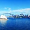 4-Hr Australia Day Cruise + Lunch