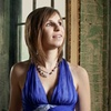 Laurie Rubin: Mezzo-Soprano – Up to 50% Off