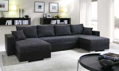 Promotions meubles et canapés pas chers | Groupon