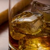 Half Off Scotch and Cigar Tasting at Noor in Pasadena