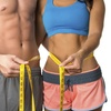Up to 91% Off a Weight-Loss Package