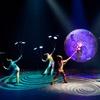 Cirque Ziva – Up to 53% Off Golden Dragon Acrobats Show