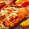 Up to 52% Off at GetMaineLobster.com