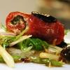 Limousin : 1 ou 2 nuits avec petits déjeuners et dîner