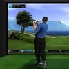 Golf Simulation Experience