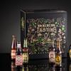 Kalea Bier-Überraschungspaket