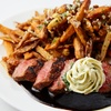 30%  Off Pub Fare at Riverstone Grill