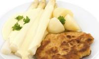 Taste of Groupon | Groupon