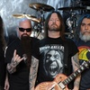 Slayer w/ Lamb of God & Anthrax – Up to 40% Off Metal Concert