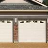 Up to 35% Off Garage Door Motor & Install