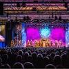 Rhythm of the Dance –Up to 50% Off Irish Dance