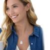 Collana e pendente personalizzato