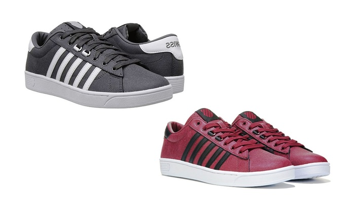 K-Swiss Hoke CMF Men's Sneakers