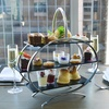 High Tea for Two at 5* Swissôtel