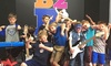 Up to 28% Off Summer Camps at Bach to Rock