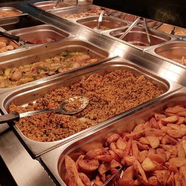 Restaurant Kalimera Bis Zu 33 Rabatt Dresden Groupon