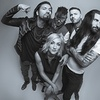 Pop Evil — Up to 38% Off Metal Concert