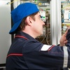 45% Off at The Wiring Experts / Cameras Dallas