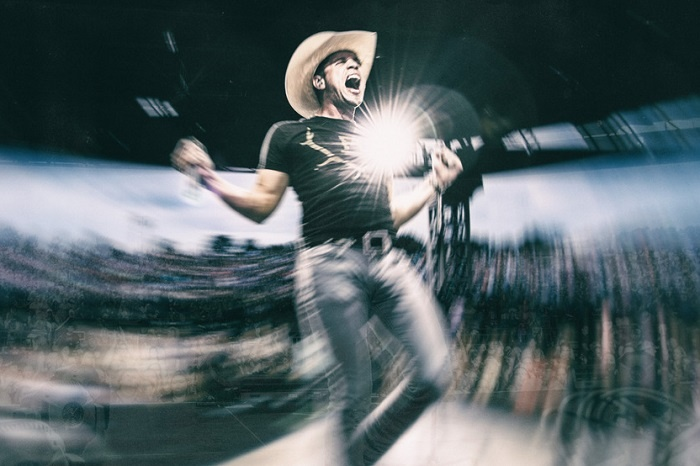 The Fest Presented By My Country 961 Fm Feat Dustin Lynch Russell Dickerson And More On July 3 At 5 Pm