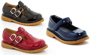 9cc16c367ce5 Girls  Shoes - Deals   Discounts