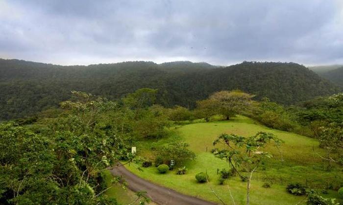Avis Rent A Car Alajuela Costa Rica