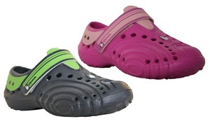 Hounds Kids' Ultra-Lite Shoes