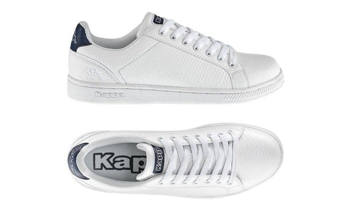 half off b91ad 5c622 Scarpe Kappa Galter | Groupon Goods