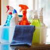 Up to 63% Off House Cleaning from Very Clean
