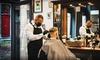 Bis zu 31% Rabatt auf Haarschnitt