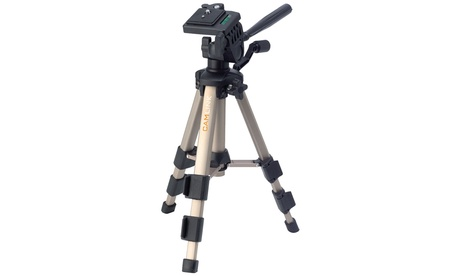 Trípode para foto y vídeo Camlink CL-TP330