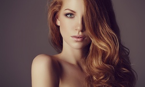 Up to 53% Off at Patricia Groski Studio of Hair Design at Patricia Groski Studio of Hair Design, plus 6.0% Cash Back from Ebates.