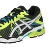 ASICS Gel-Flux 2Men's Running Shoes (Size 9)
