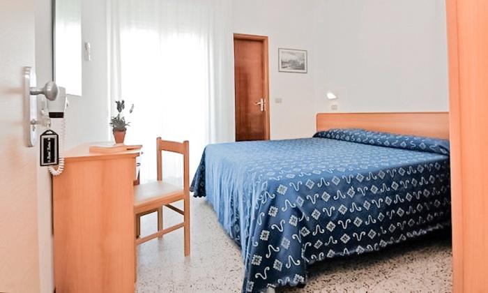 Hotel Fattori a - Cesenatico, FC   Groupon Getaways