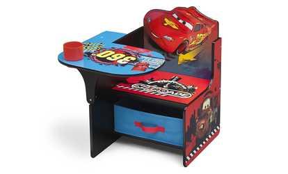 Image Placeholder Image For Disney Cars Desk With Storage