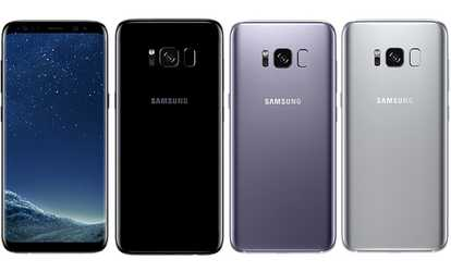 groupon samsung phone deals